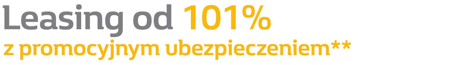 2_leasing_od_101_z_promocyjnym_ubezpieczeniem_2gwiazdki.jpg